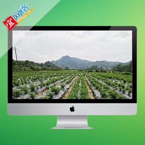 宜春市明月心农产品开发有限公司