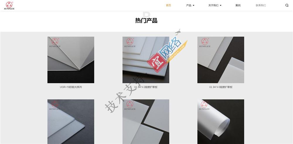 江西盛汇光学科技协同创新有限公司热门产品